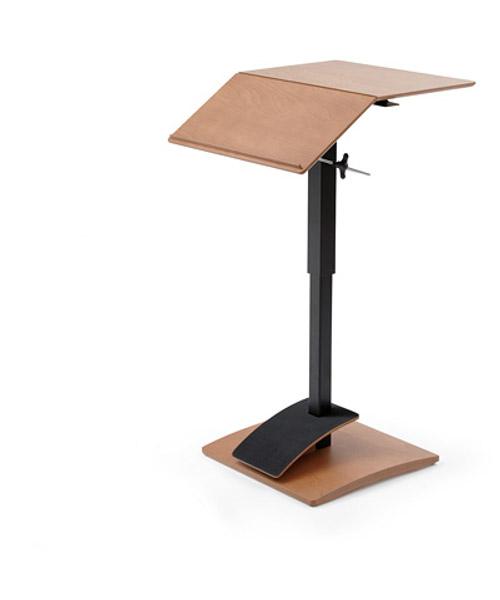 sitzhocker und stehpulte sitzen und mehr ihr ergonomie fachgesch ft in l beck. Black Bedroom Furniture Sets. Home Design Ideas