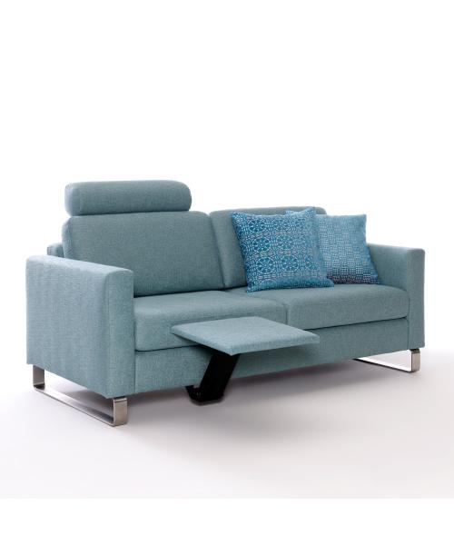 sofas in l beck sitzen und mehr ihr ergonomie fachgesch ft in l beck. Black Bedroom Furniture Sets. Home Design Ideas