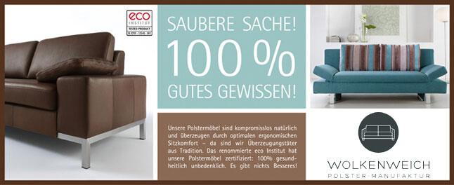 Sofas In Lübeck Sitzen Und Mehr Ihr Ergonomie Fachgeschäft In